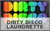 Dirty Disco Laundrette